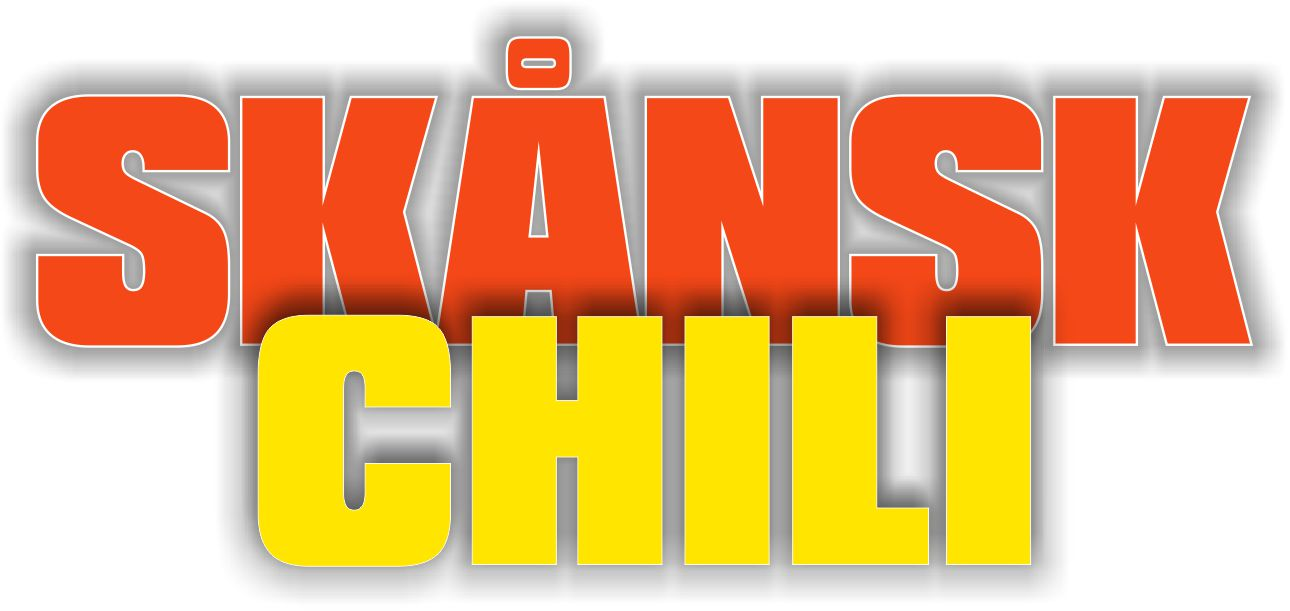 Skånsk Chili